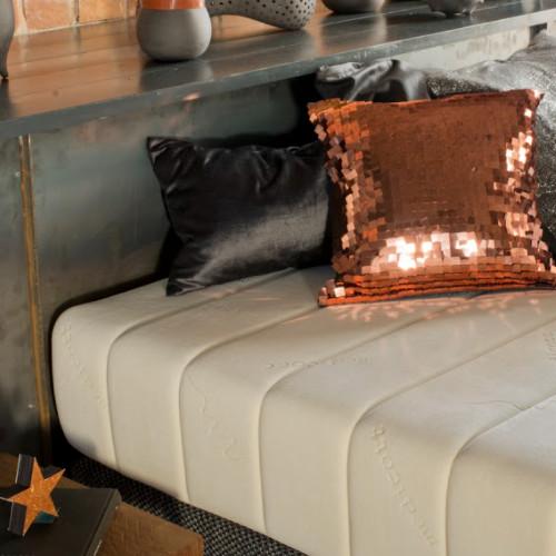 Materace piankowe z oferty Sleeping House